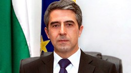 Bulgarian President to visit Vietnam