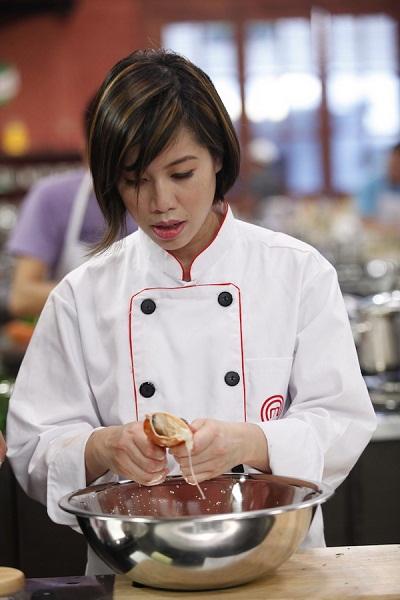 Talented overseas Vietnamese women