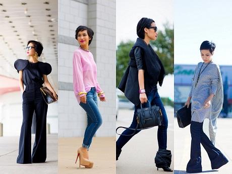 Fashion Designer Born In Vietnam Nguyen