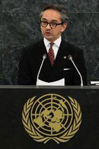 Indonesia summons Australian envoy as spy row spreads in Asia