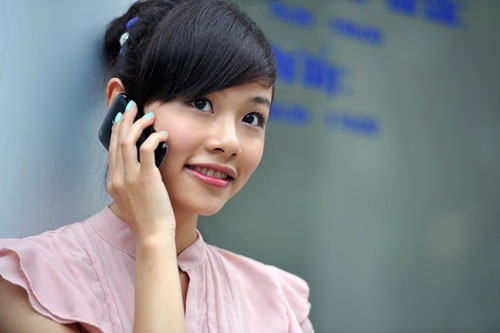 Vietnam considers reusing 2g to upgrade 3g services news - Appartement renove hanoi hung manh tran ...