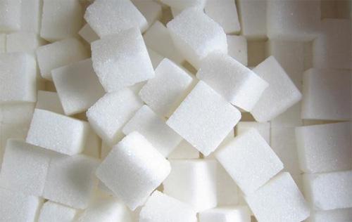 sugar production protection, hoang anh gia lai, bien hoa sugar, sugar market, sugar export