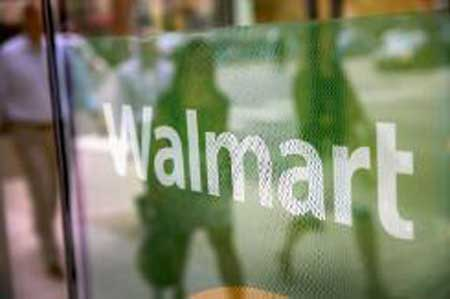 Walmart to open stores in US capital despite protest
