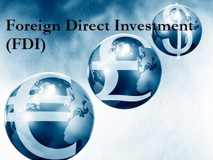 fdi, vietnam, foreign capital