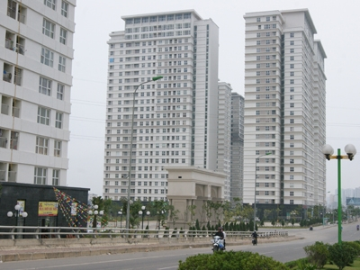 VN to establish housing savings bank to support housing projects