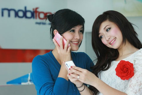Riding the tide of victory, ministries plan raise 3G service fees further