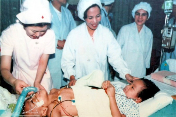 nguyen thi ngoc phuong, AO, AO victims