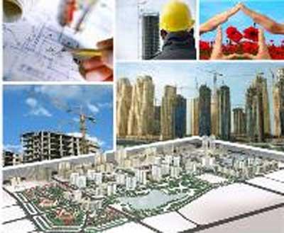 Vietnam's economy, FDI enterprises, WTO