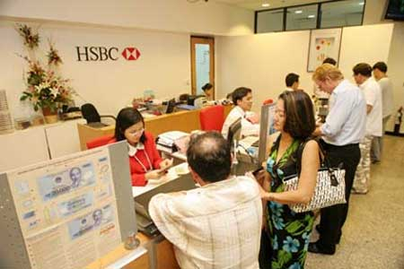 HSBC: Vietnam's exports to advance in 2014 - News VietNamNet