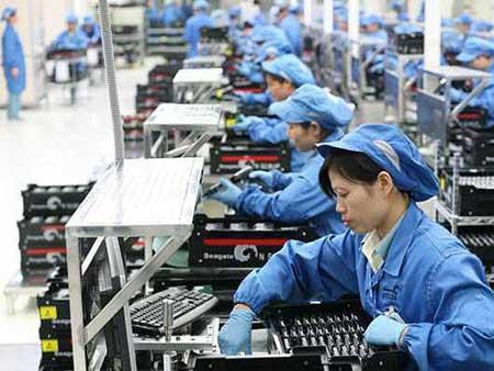 Labour market, minor wage, unemployment rates, find jobs
