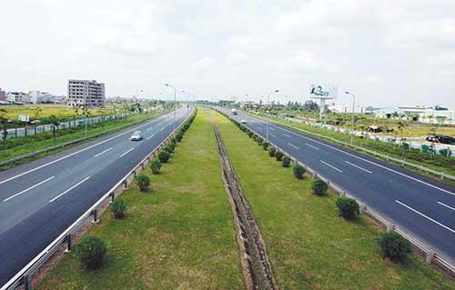 Hanoi urban railway 'mega-project' planned