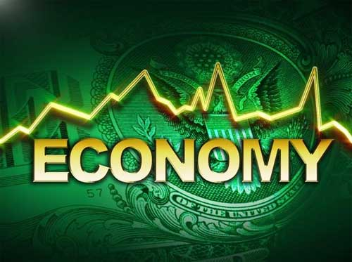 U.S. economy continues to expand: Fed's report