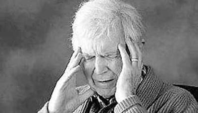 ANU develops online quick test to assess Alzheimer's risk