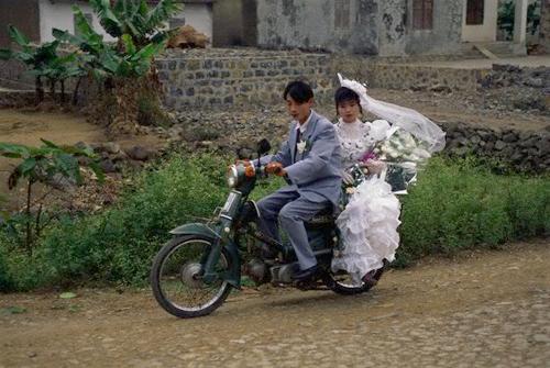 weddings, 80s, bride, groom