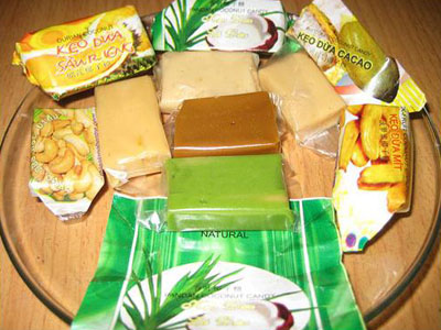 vietnam specialties, traditional food, cuisines, records
