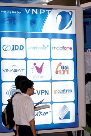 How much is MobiFone worth? - News VietNamNet