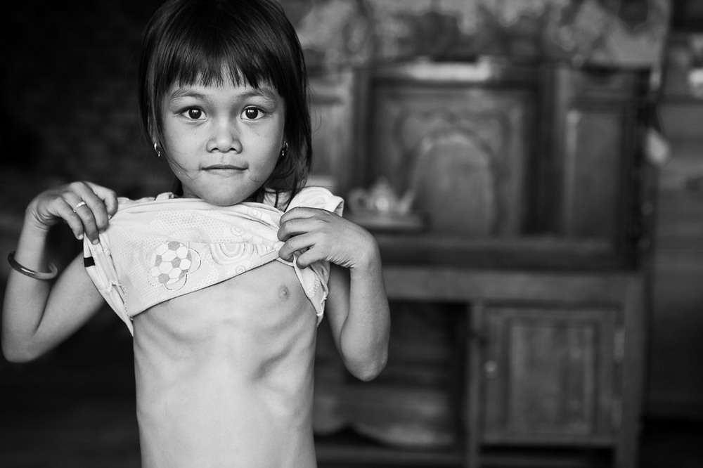 Luca Prasso, vietnam, pictures