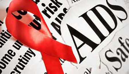 Scientists develop long-acting drug to protect against AIDS
