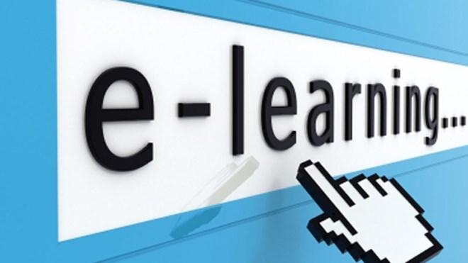 e-learning, VNG,