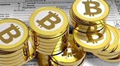 Vietnam, online trading floor, illegal, bitcoin