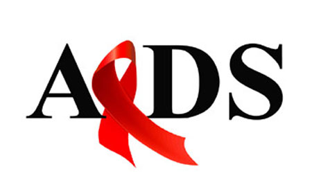 Study shows HIV-infected men susceptible to increased risk for heart disease