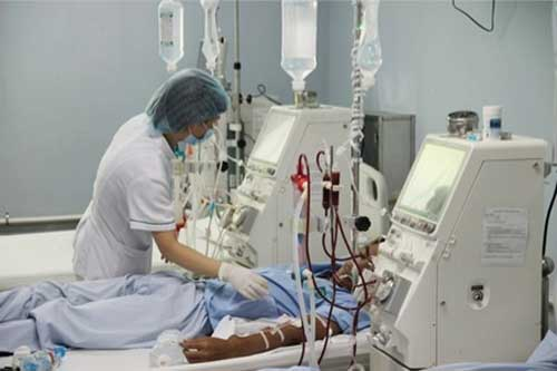 VN faces critical organ donor shortage
