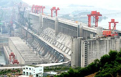 Mekong hydropower dams, mekong river, laos, vietnam