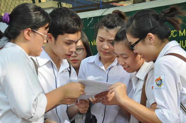 literature, students, literature lessons