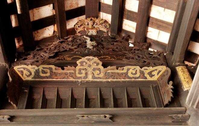 van van museum, bat trang village