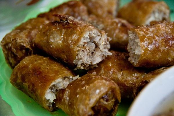 vietnamese food, vietnamese cuisines