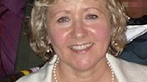 Teacher stabbed to death at Leeds school