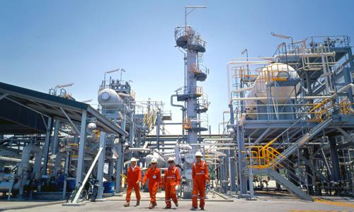 PetroVietnam Gas, Vietinbank, largest business, Forbes