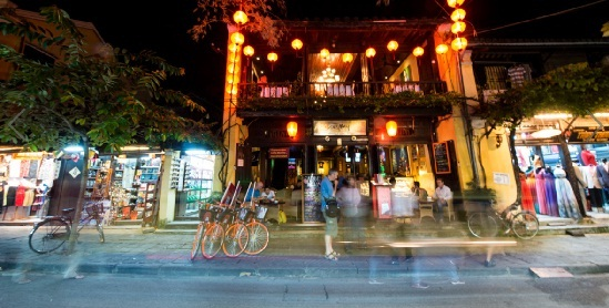 discover vietnam, huffington post, american tourists