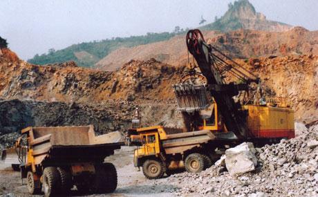 trade liberalization trap, china's traps