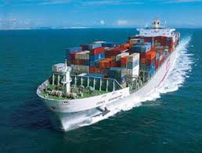 Viet Nam, sea transportation services, safety controls, maritime security