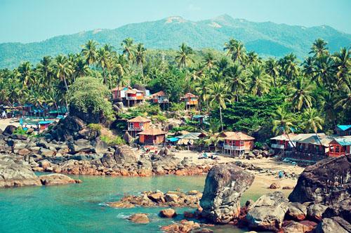 low-cost travel, vietnam, cheap tour, destinations