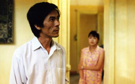 Vietnam cinema to screen in Paris next week