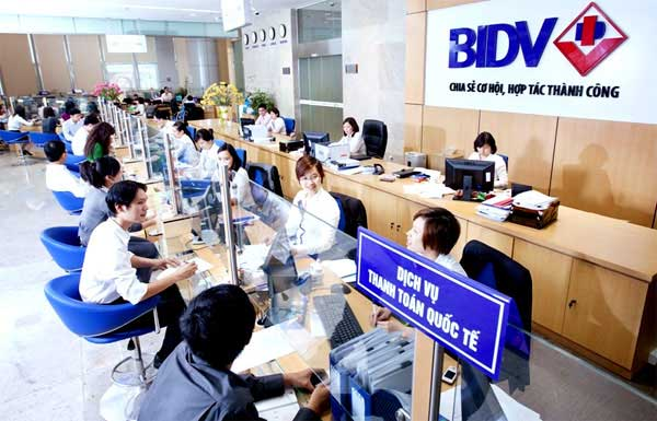 Banks, connect, traffic firms, building firms