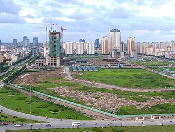 Land Law, land prices, land price frameworks, land use rights