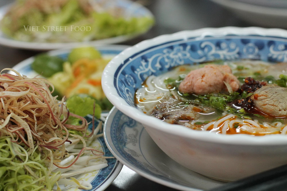 vietnamese food, vietnamese cuisines, photos