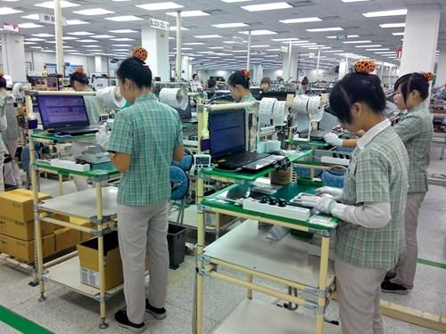 electronics, Samsung, LG