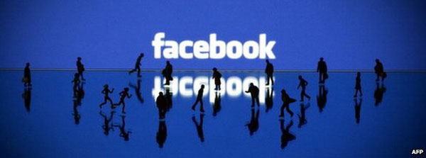 Facebook buys video ad technology firm