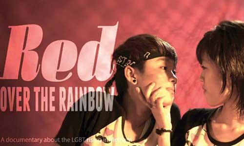 Gay pride event, Ha Noi, Viet Nam, same sex marriage, LGBT people
