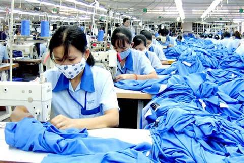 garment, textile, garment order, garment export