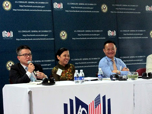 Conference highlights obstacles in reforming higher education system