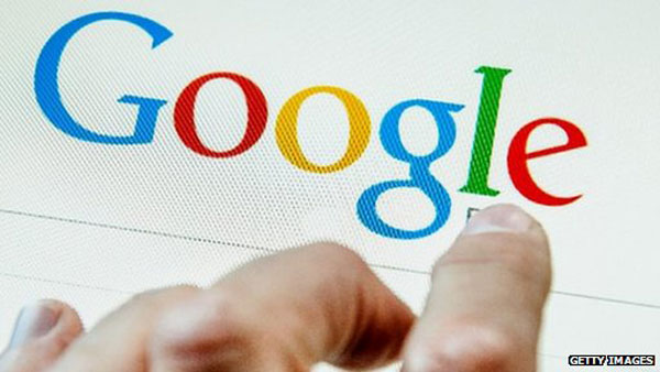 Google, secure websites, online service, Gmail service