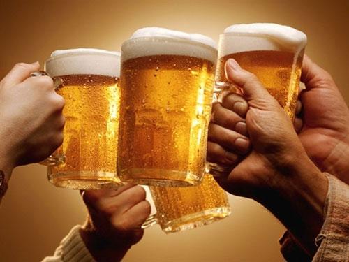 ban alcohol debate
