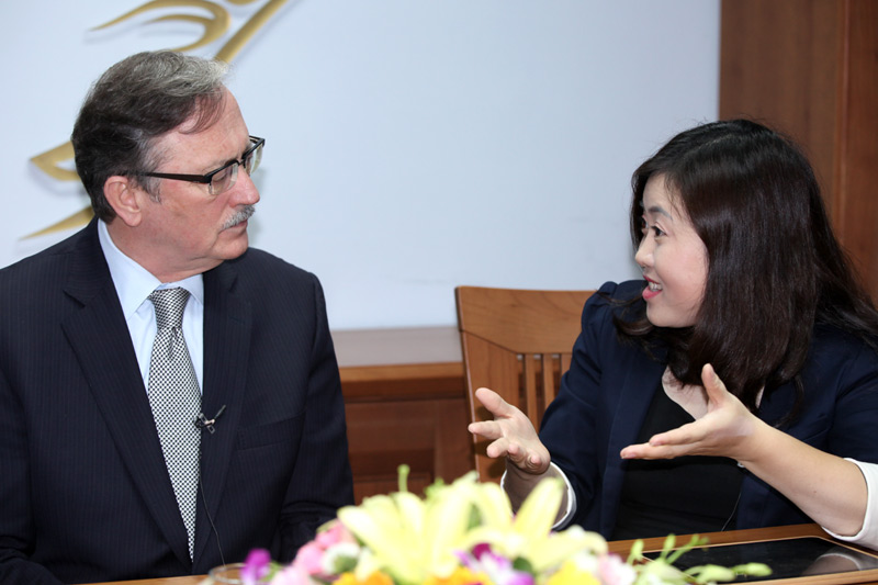China's rise and Vietnam's choices (Part 1)