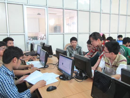 Are Vietnamese IT engineers the best paid in the region?