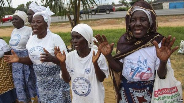 Ebola outbreak: Kenya at high risk, warns WHO